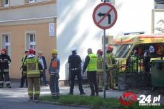 wybuch-gazu-swidnica-wyspianskiego_0018
