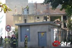 wybuch-gazu-swidnica-wyspianskiego_0022