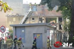 wybuch-gazu-swidnica-wyspianskiego_0023
