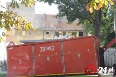 wybuch-gazu-swidnica-wyspianskiego_0030
