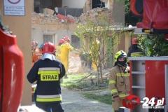 wybuch-gazu-swidnica-wyspianskiego_0043