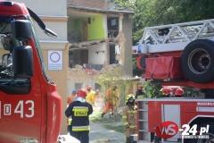 wybuch-gazu-swidnica-wyspianskiego_0044