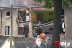 wybuch-gazu-swidnica-wyspianskiego_0046