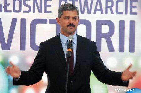 kruczkowski