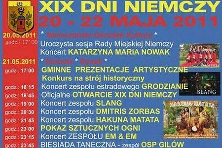 niemcza2