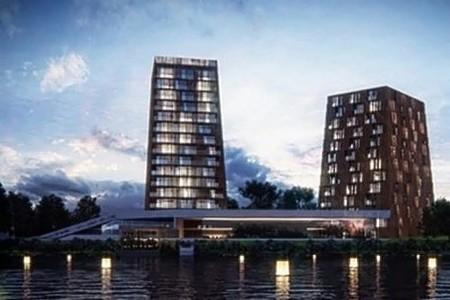 kudowa_towers-foto