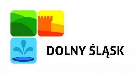 Dolny Śląsk ma logo