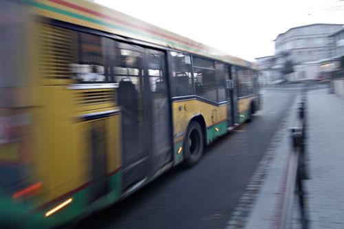 autobusy6