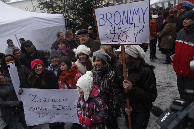 manifestacja_grudzien21