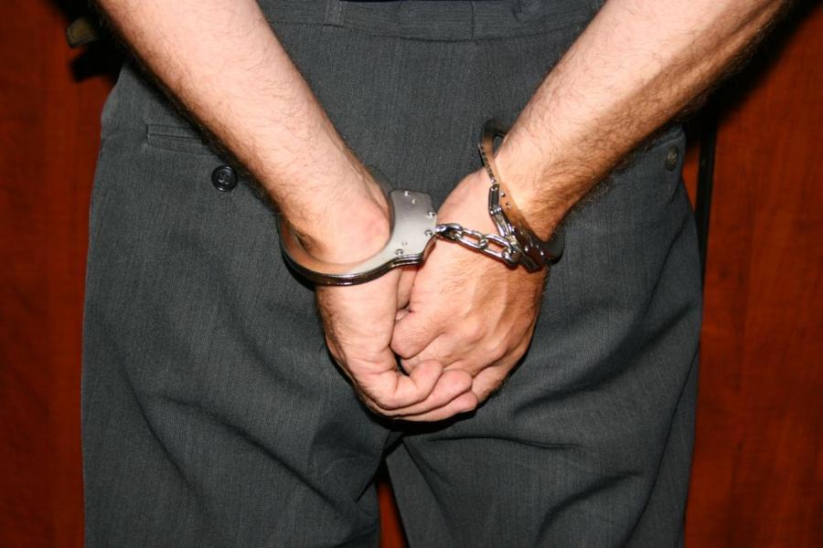 33-latek składał propozycje seksualne 13-latce