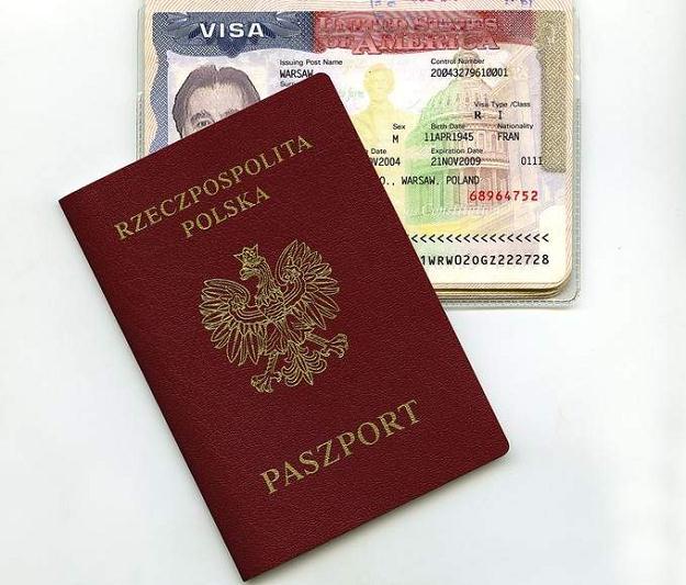 Wizy do USA zostaną zniesione?