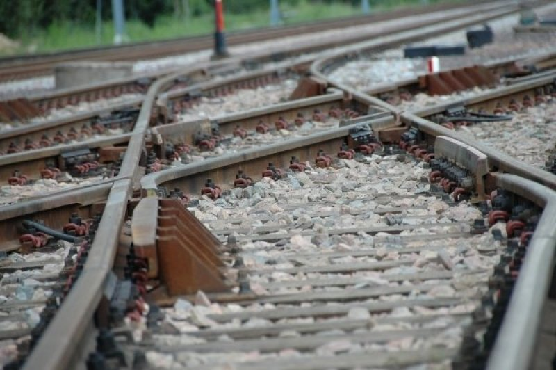 Wróci połączenie kolejowe Świdnica-Sobótka-Wrocław?