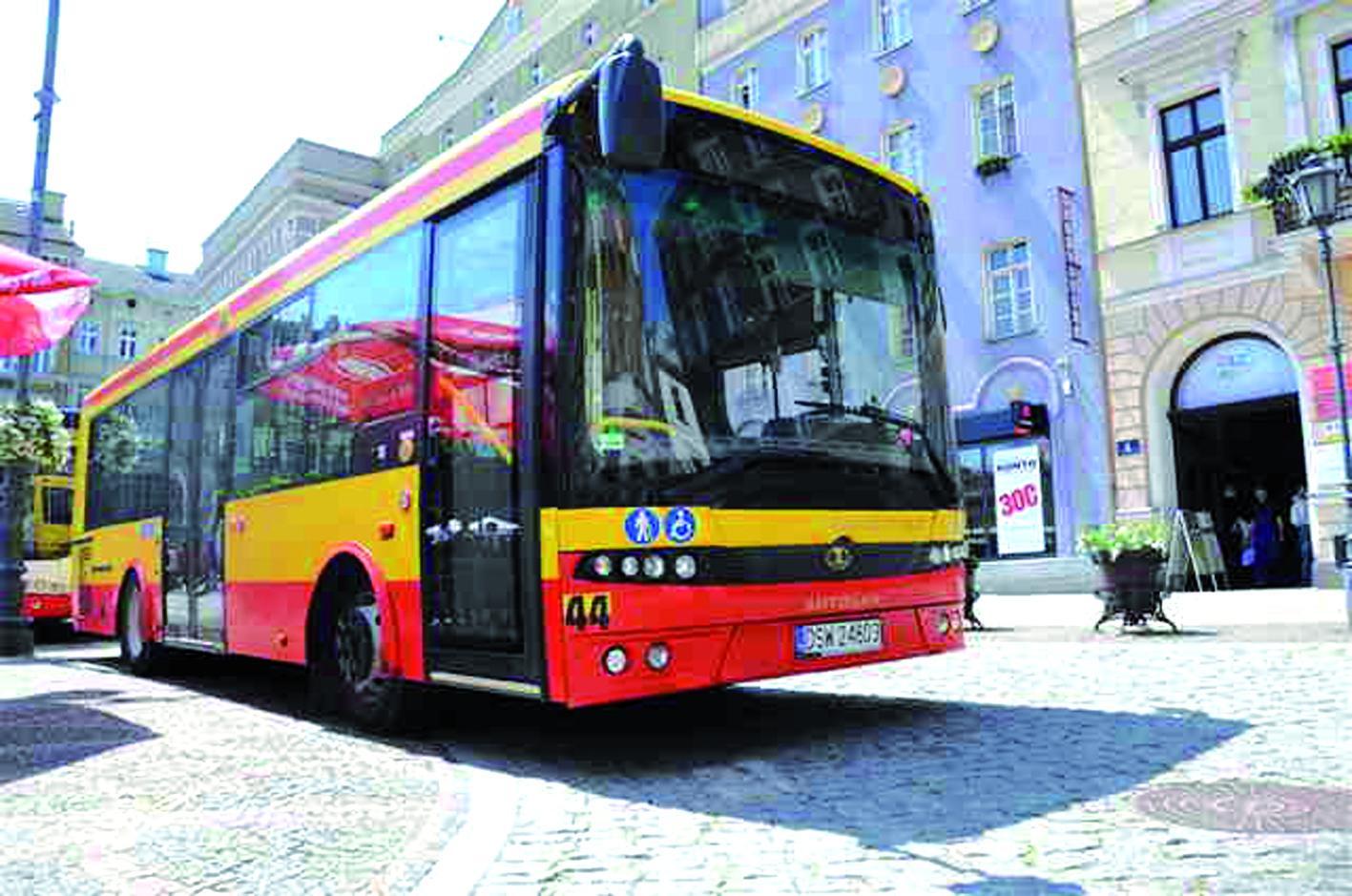 nowe_autobusy