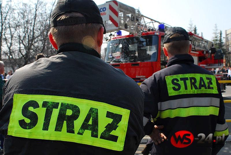 straz4