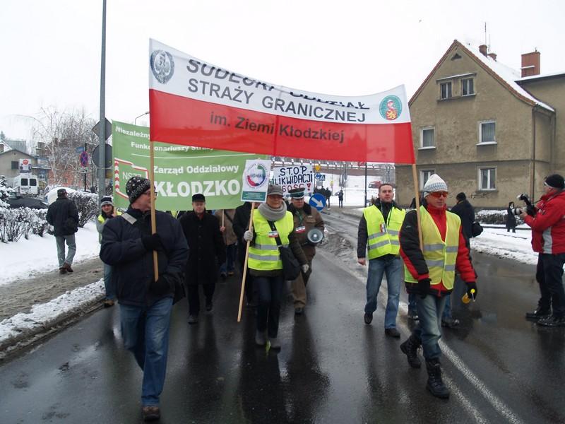 protest_straz