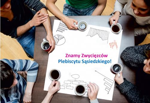plebiscyt-sasiedzki-tesco