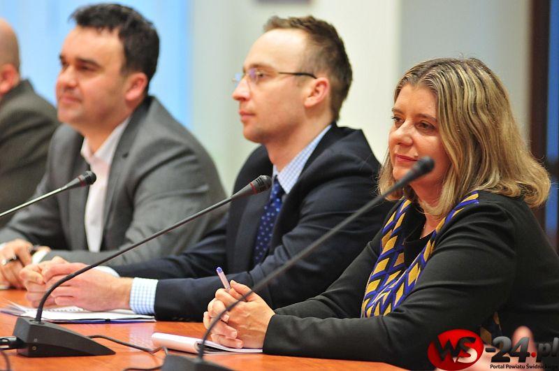 Ile pieniędzy na sport w Świdnicy? (FOTO)