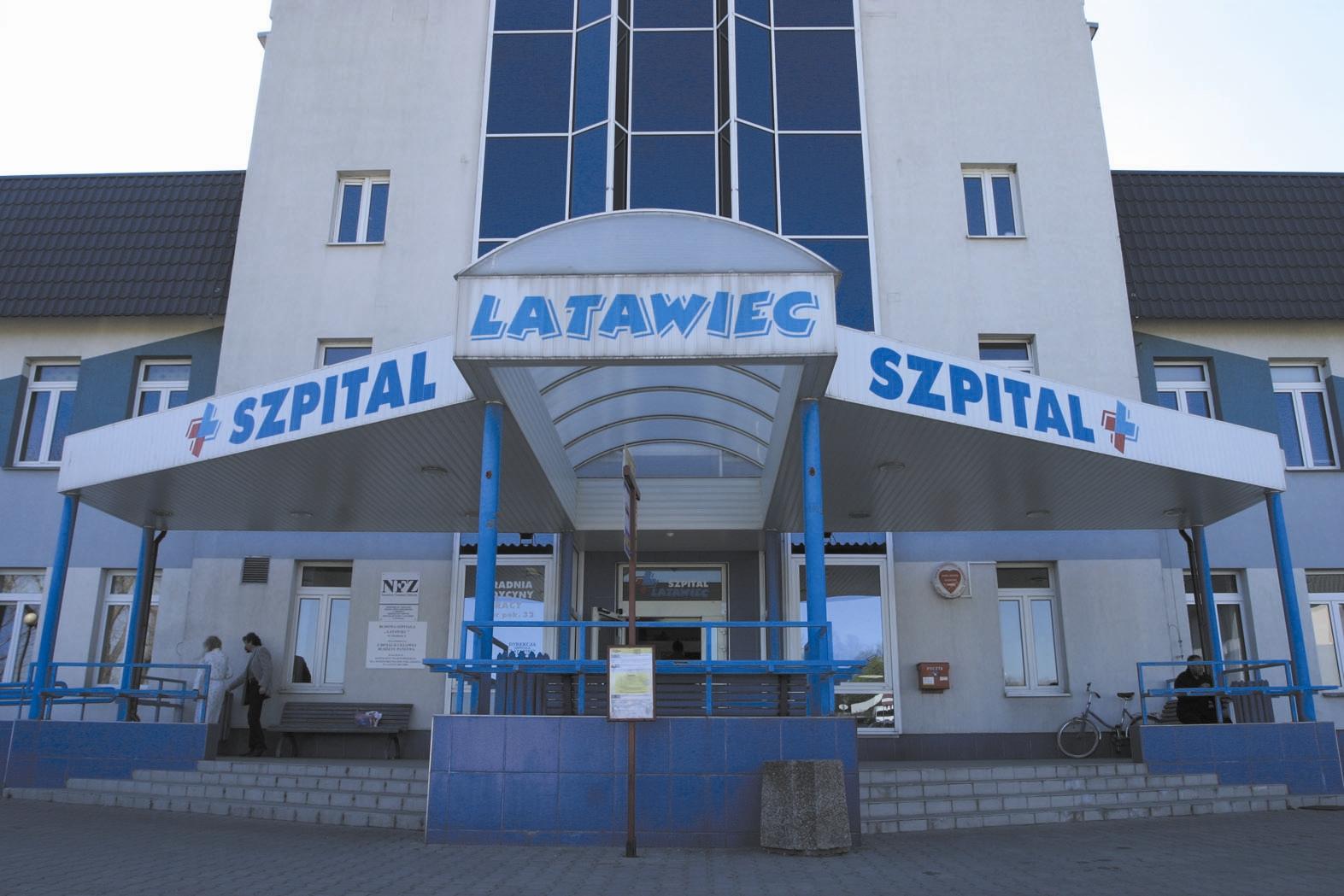 LATAWIEC 10
