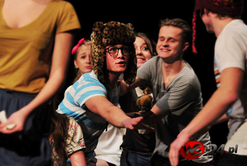 teatr 05