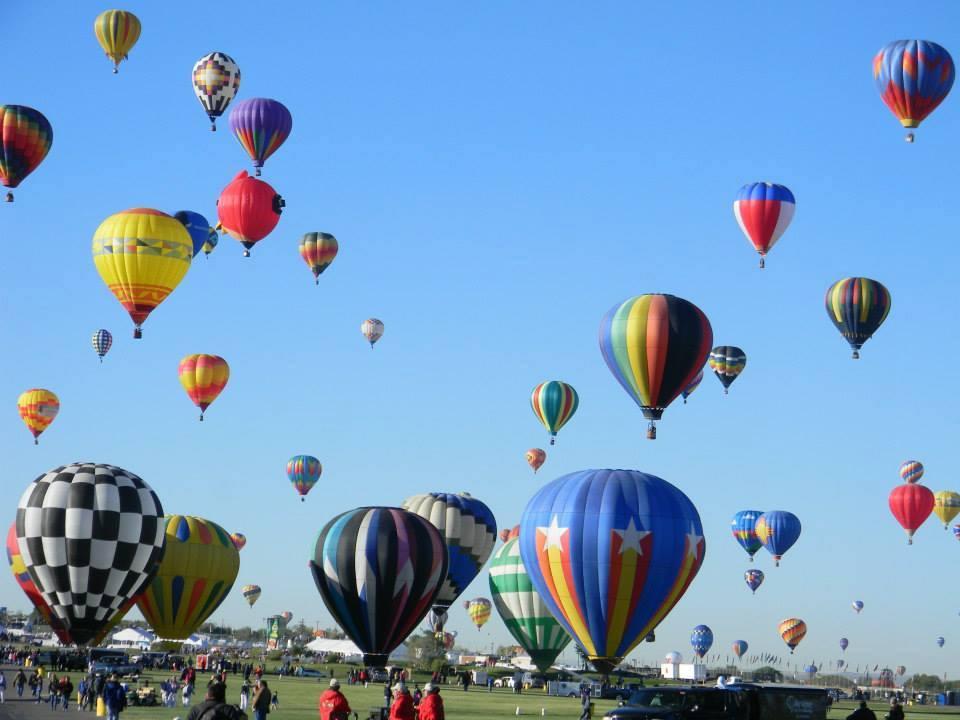 balonfest