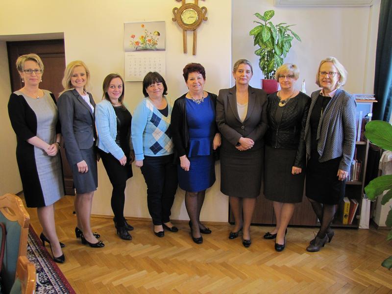 kongres kobiet - Kopia