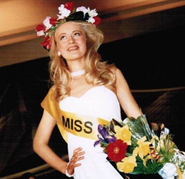 miss wiosna - Kopia