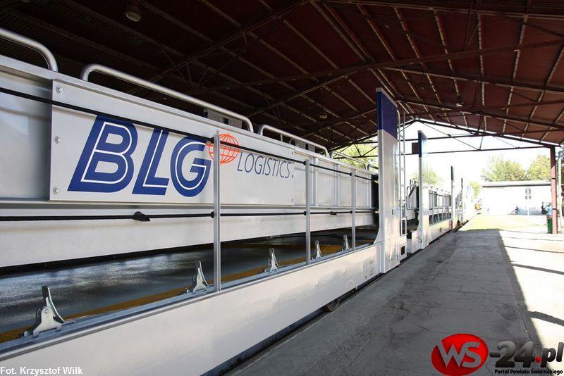 wagony 10