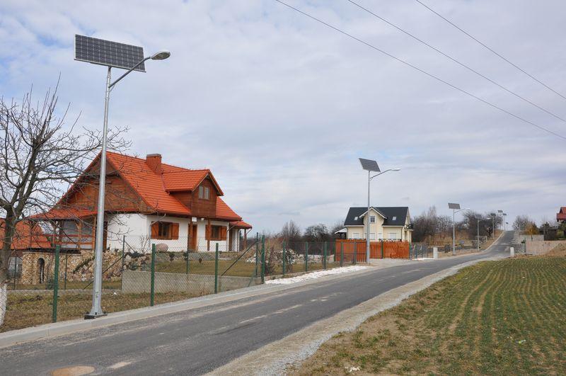 witoszow