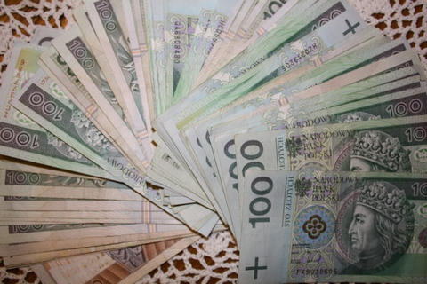Milionowe dotacje dla Świdnicy