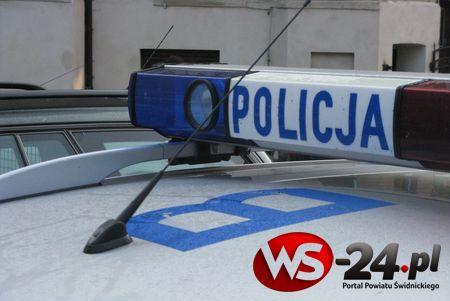 policja9