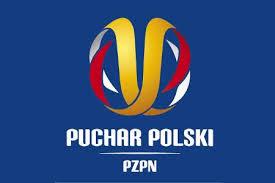 Finał Pucharu Polski w Świdnicy!