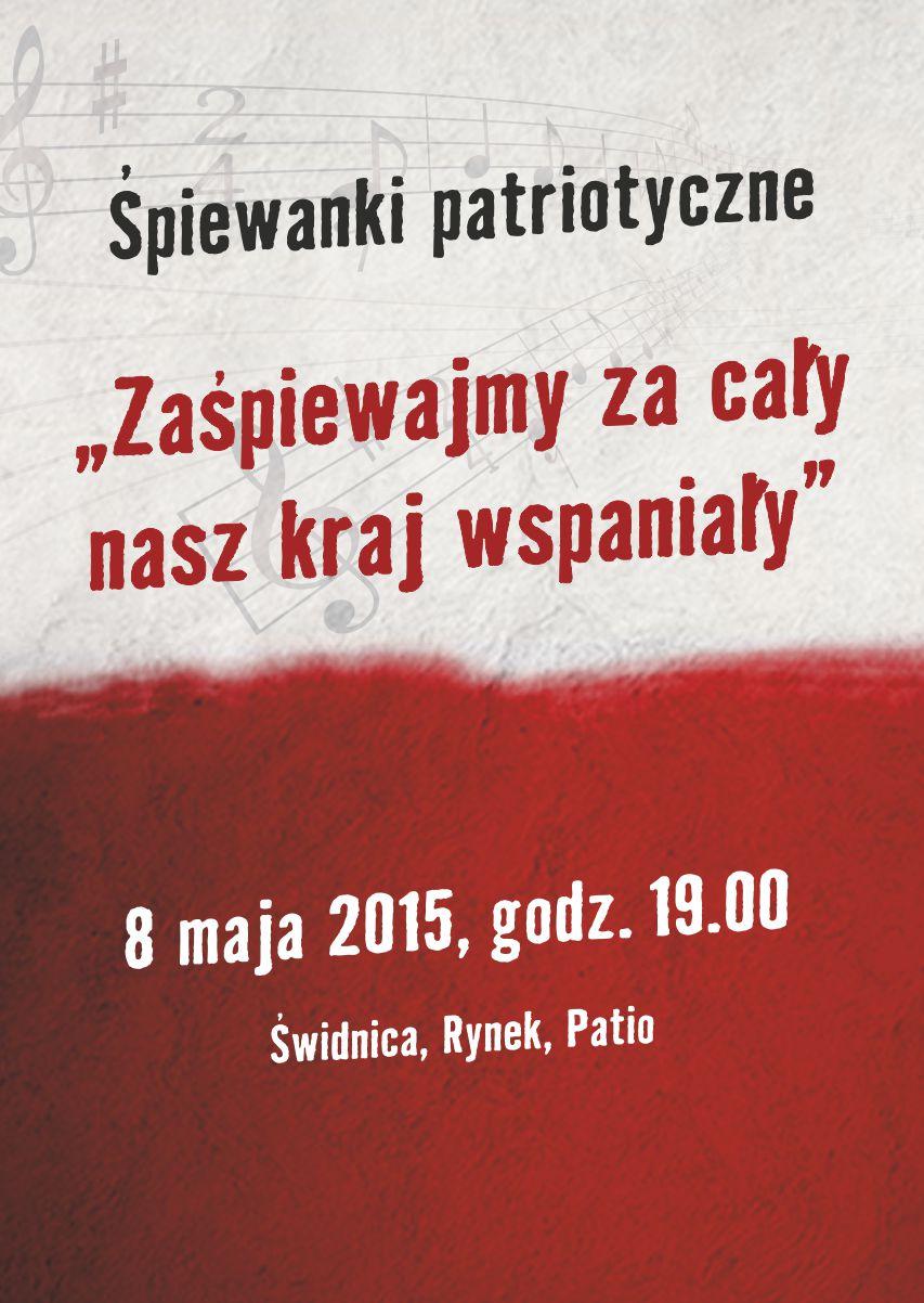 STAROSTWO plakaty A3 2015-04-27