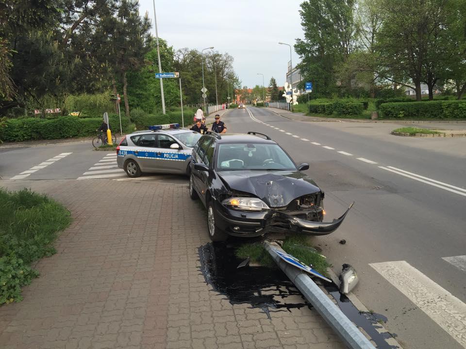wypadek rowna1