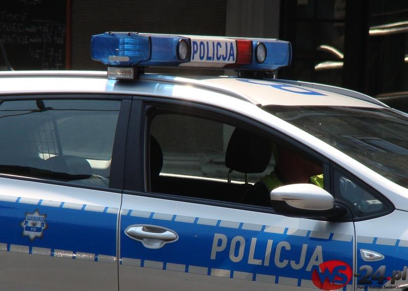 Areszt dla kobiety podejrzanej o zabójstwo