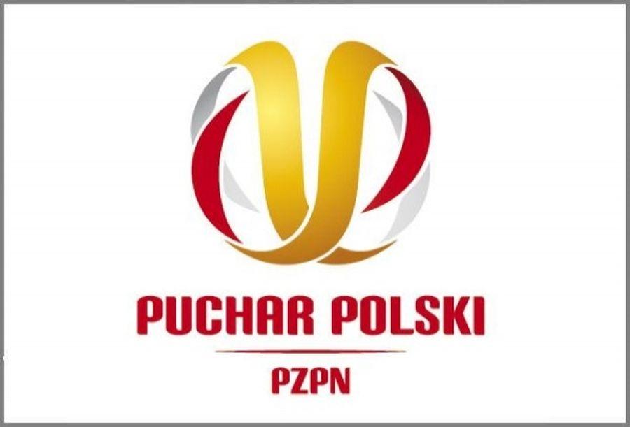 Polonia-Stal, Karolina i AKS z awansem