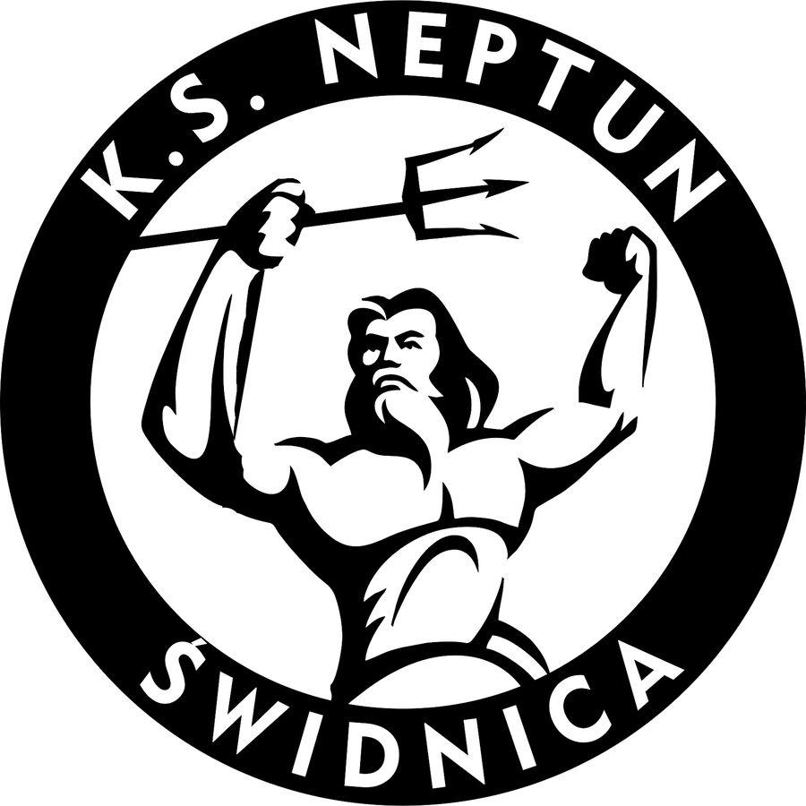 Jadą na Mistrzostwa Dolnego Śląska