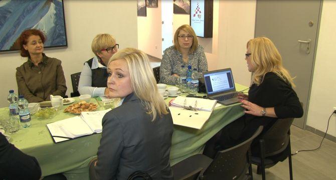 Świdnickie Forum Kobiet już dziś