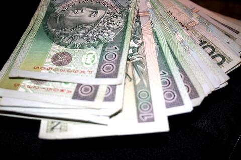 Zebrali ponad 5 tysięcy złotych dla Maciusia