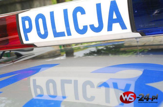 Świdnicka policja rekrutuje