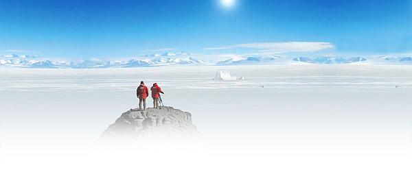 Świdnica wyrusza na Antarktydę