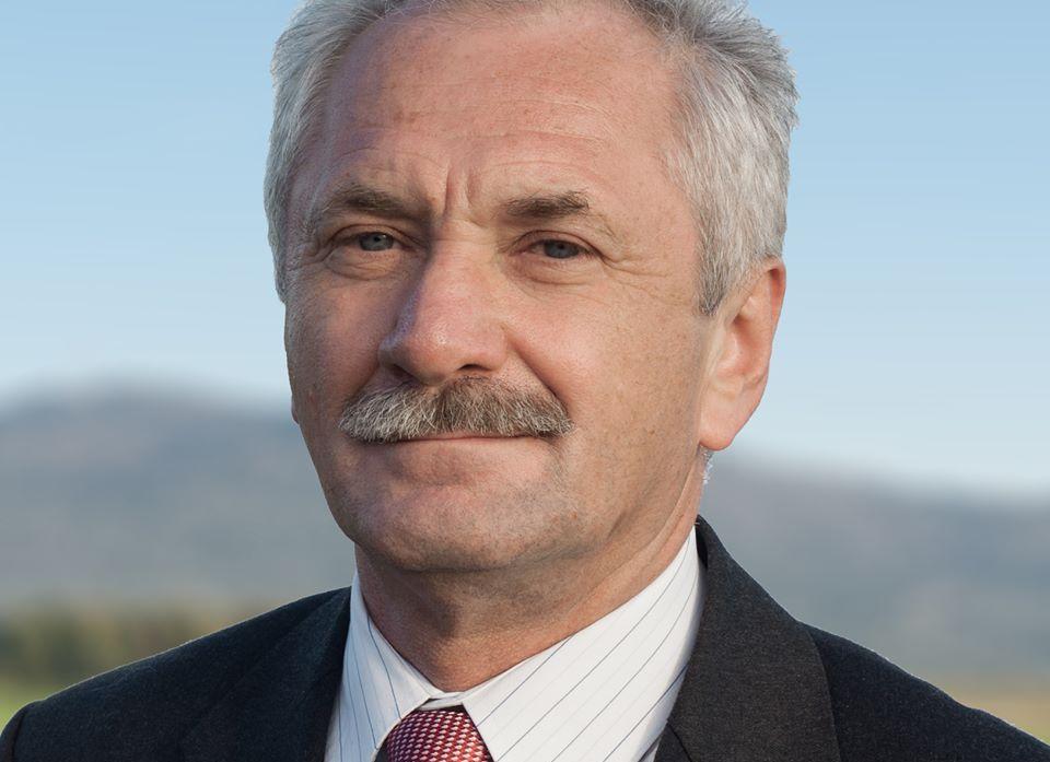 golebiowski