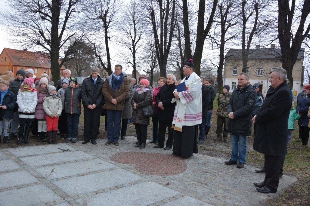 Graby najstarszą wsią w Polsce?  [FOTO]