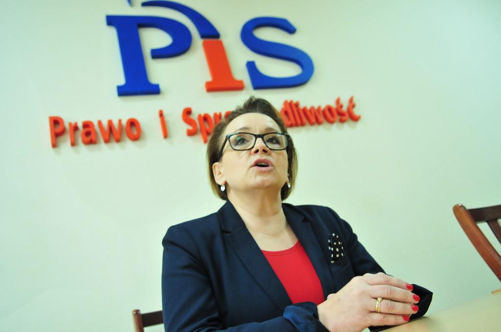 Obowiązek szkolny dla siedmiolatków. Sejm przyjął ustawę