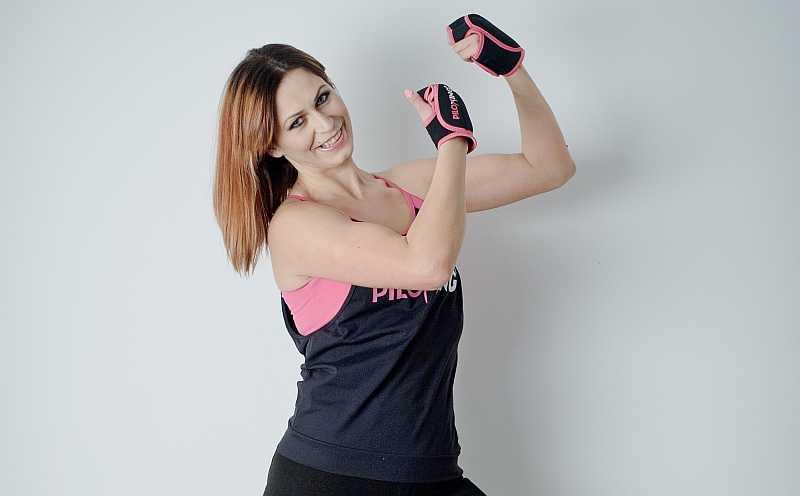 Trenuj sporty walki i zadbaj o swoje zdrowie