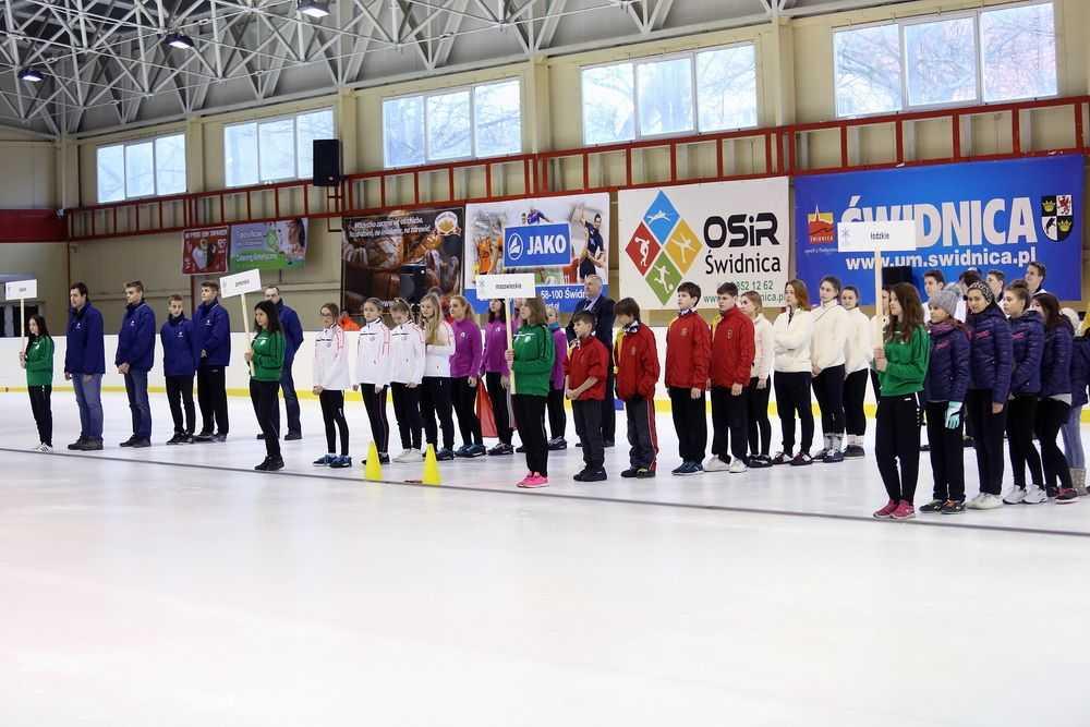 curling 03