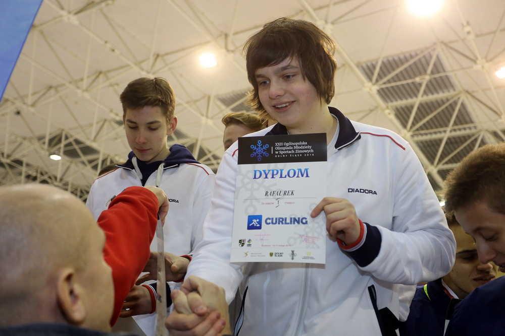 curling (16)