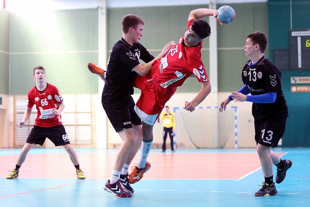 marcinkowski turniej07
