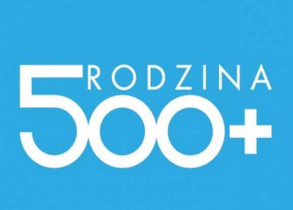 Rodzina 500+: Wnioski od 1 kwietnia