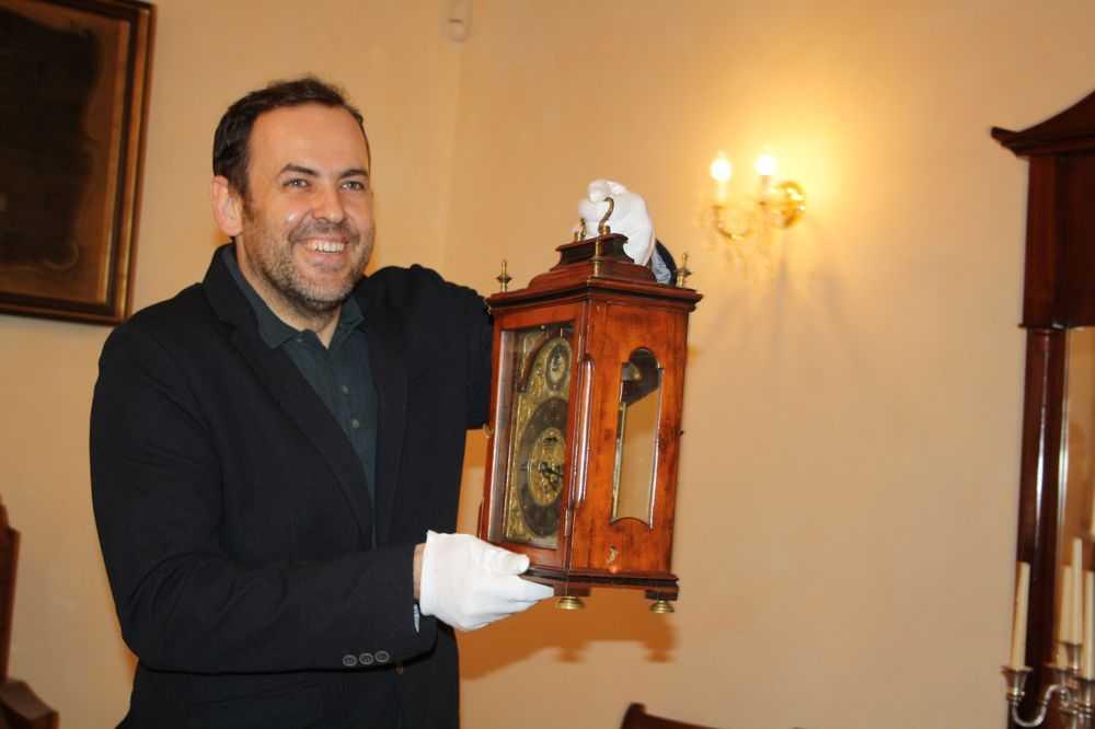 zegar muzeum bfg (1)