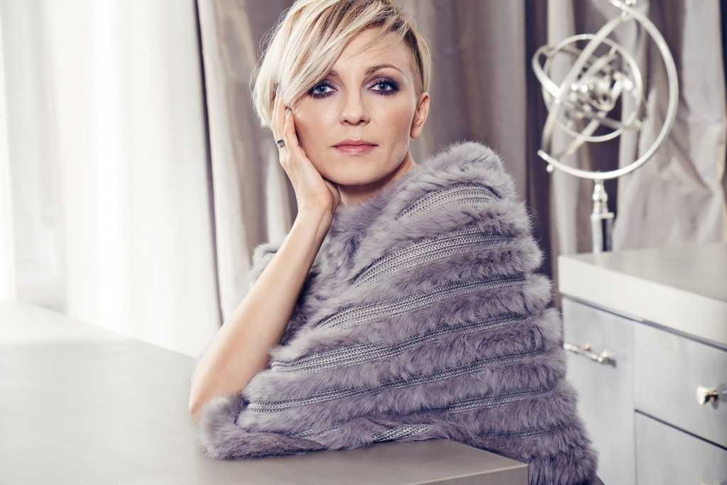 Anna Wyszkoni 2_fot.Marlena Bielińska - mniejszy